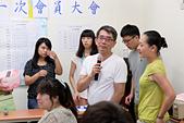 103年06月29日【花蓮】:天界之舟第一屆第一次會員大會活動紀錄:PHOTO 155.jpg