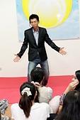 2014年10月18日【花蓮】:雲慶日團圓大會活動紀錄:birthday 019.jpg