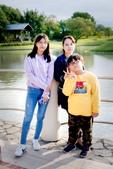 108年11月9日【宜蘭】安農溪分洪堰風景區巡禮:_1050971.jpg