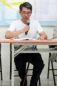 103年06月29日【花蓮】:天界之舟第一屆第一次會員大會活動紀錄:PHOTO 178.jpg