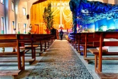 108年12月28日【花蓮】朝聖‧新城天主堂:_1060492.jpg