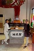 108年12月28日【花蓮】朝聖‧新城天主堂:_1060488.jpg