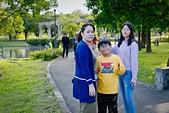 108年11月9日【宜蘭】安農溪分洪堰風景區巡禮:_1050974.jpg
