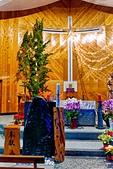 108年12月28日【花蓮】朝聖‧新城天主堂:_1060495.jpg