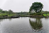 109年12月12日【宜蘭】雨中漫步,羅東運動公園:_1060924.jpg