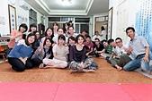 2014年10月18日【花蓮】:雲慶日團圓大會活動紀錄:birthday 008.jpg