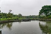 109年12月12日【宜蘭】雨中漫步,羅東運動公園:_1060925.jpg