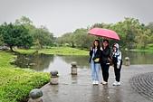 109年12月12日【宜蘭】雨中漫步,羅東運動公園:_1060929.jpg