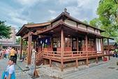 108年5月26日【花蓮】古色古香·慶修院:_1050420.jpg