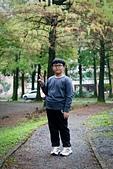 109年12月12日【宜蘭】雨中漫步,羅東運動公園:_1060930.jpg