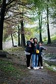109年12月12日【宜蘭】雨中漫步,羅東運動公園:_1060932.jpg