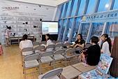 2014年08月23日【台北】:蒼天白雲第二次簽書會活動紀錄:PHOTO2 013.jpg