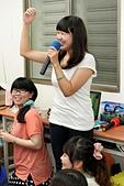 2014年10月18日【花蓮】:雲慶日團圓大會活動紀錄:birthday 013.jpg