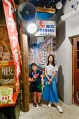 108年8月26日【花蓮】開心半日遊:_1050833.jpg