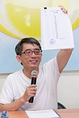 103年06月29日【花蓮】:天界之舟第一屆第一次會員大會活動紀錄:PHOTO 057.jpg