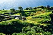 110年9月5日【花蓮】二度造訪六十石山:_1070331.jpg