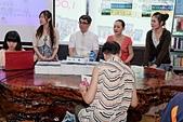 2014年07月12日【花蓮】:蒼天白雲首次簽書會活動紀錄:PHOTO 021.jpg