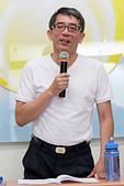 103年06月29日【花蓮】:天界之舟第一屆第一次會員大會活動紀錄:PHOTO 014.jpg