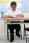 103年06月29日【花蓮】:天界之舟第一屆第一次會員大會活動紀錄:PHOTO 005.jpg