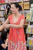 2014年07月12日【花蓮】:蒼天白雲首次簽書會活動紀錄:PHOTO 012.jpg