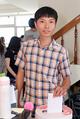 103年06月29日【花蓮】:天界之舟第一屆第一次會員大會活動紀錄:PHOTO 115.jpg