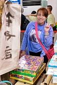 109年08月02號【花蓮、台東】富里稻草藝術節、悟饕吃便當:_1060797.jpg