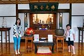108年5月26日【花蓮】古色古香·慶修院:_1050427.jpg