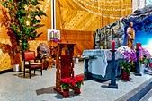 108年12月28日【花蓮】朝聖‧新城天主堂:_1060498.jpg