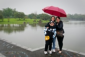 109年12月12日【宜蘭】雨中漫步,羅東運動公園:_1060918.jpg