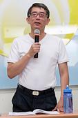 103年06月29日【花蓮】:天界之舟第一屆第一次會員大會活動紀錄:PHOTO 015.jpg