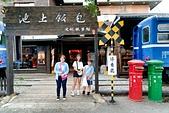 109年08月02號【花蓮、台東】富里稻草藝術節、悟饕吃便當:_1060799.jpg