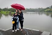 109年12月12日【宜蘭】雨中漫步,羅東運動公園:_1060919.jpg