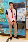 2014年08月23日【台北】:蒼天白雲第二次簽書會活動紀錄:PHOTO2 002.jpg