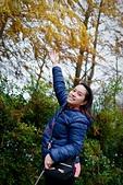 110年1月17日【花蓮】寒風中、雲山水:_1060958.jpg
