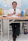 103年06月29日【花蓮】:天界之舟第一屆第一次會員大會活動紀錄:PHOTO 324.jpg
