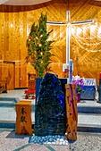 108年12月28日【花蓮】朝聖‧新城天主堂:_1060497.jpg