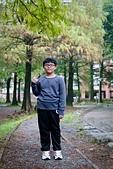 109年12月12日【宜蘭】雨中漫步,羅東運動公園:_1060931.jpg