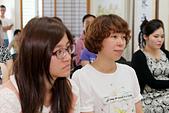 103年06月29日【花蓮】:天界之舟第一屆第一次會員大會活動紀錄:PHOTO 183.jpg