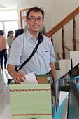 103年06月29日【花蓮】:天界之舟第一屆第一次會員大會活動紀錄:PHOTO 112.jpg