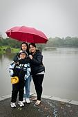 109年12月12日【宜蘭】雨中漫步,羅東運動公園:_1060920.jpg