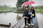 109年12月12日【宜蘭】雨中漫步,羅東運動公園:_1060922.jpg