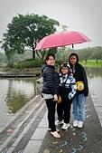 109年12月12日【宜蘭】雨中漫步,羅東運動公園:_1060923.jpg
