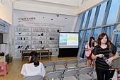 2014年08月23日【台北】:蒼天白雲第二次簽書會活動紀錄:PHOTO2 006.jpg