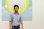 2014年10月18日【花蓮】:雲慶日團圓大會活動紀錄:birthday 014.jpg