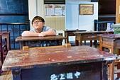 109年08月02號【花蓮、台東】富里稻草藝術節、悟饕吃便當:_1060808.jpg