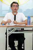 103年06月29日【花蓮】:天界之舟第一屆第一次會員大會活動紀錄:PHOTO 044.jpg