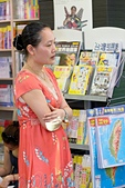 2014年07月12日【花蓮】:蒼天白雲首次簽書會活動紀錄:PHOTO 013.jpg