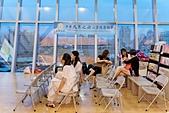 2014年08月23日【台北】:蒼天白雲第二次簽書會活動紀錄:PHOTO2 014.jpg