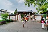 108年5月26日【花蓮】古色古香·慶修院:_1050418.jpg