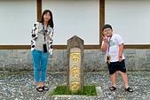 108年5月26日【花蓮】古色古香·慶修院:_1050423.jpg